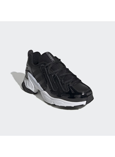 adidas Eqt Gazelle Siyah
